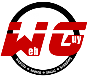 myWebGuy - Website Design & Digital Marketing Birmingham, AL
