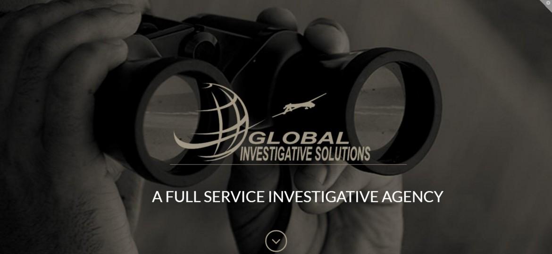Private Investigator Birmingham AL
